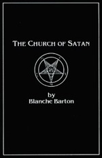 bartonb-churchofsatan