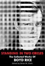 riceb-standingintwocircles